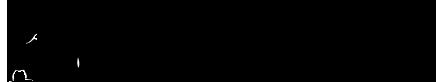 hokkaidobayu