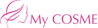 MyCOSME合同会社