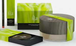 Ideas-Sla-Cosmetics-Boxes-Package-Design-Images